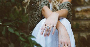 Comment choisir ses bijoux