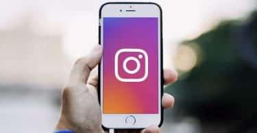Followers Instagram gratuit comment augmenter son nombre d'abonnés
