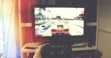 Comment préparer une belle soirée autour du gaming ?