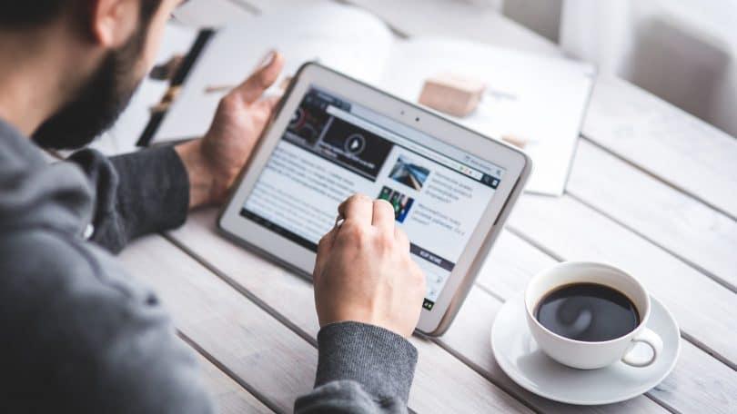 En savoir plus sur le webmarketing