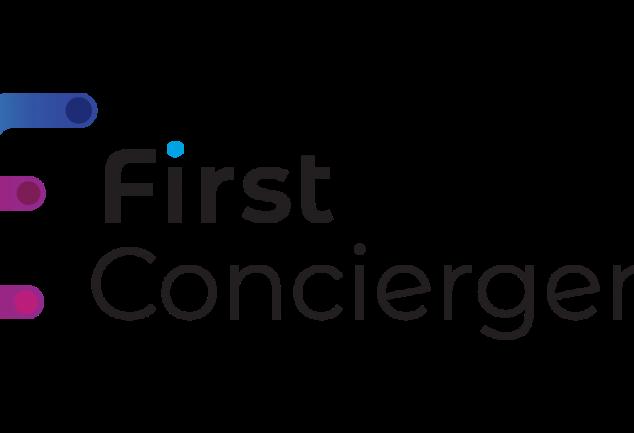 First Conciergerie