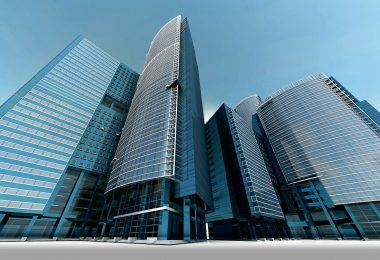 Quelle formation banque en alternance ?